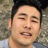 Jroooon from He'eia | Man | 27 years old | Taurus