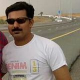 Sijohn from Irinjalakuda | Man | 34 years old | Scorpio