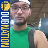Robrue from Grand Rapids | Man | 29 years old | Capricorn