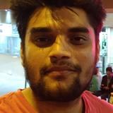 Rp from Tamluk | Man | 23 years old | Virgo