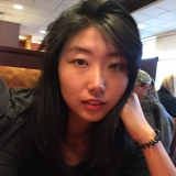Xinxin from Rochester | Woman | 26 years old | Libra