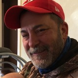 Michaelsams0D from Wichita | Man | 58 years old | Aquarius