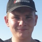 Alex from Caudebec-les-Elbeuf | Man | 19 years old | Scorpio