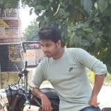 Surya from Dindigul | Man | 27 years old | Pisces
