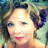 Springs from Missoula | Woman | 44 years old | Pisces