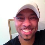 Mrsetonsuccess from Olivette | Man | 36 years old | Taurus