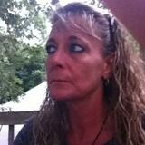 Jesenia from Shelby | Woman | 40 years old | Leo