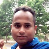 Raza from Cuttack   Man   33 years old   Pisces