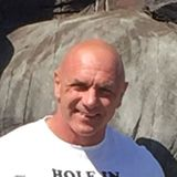 Rob from Huddersfield   Man   54 years old   Pisces