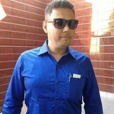 Rocky from Sanand | Man | 36 years old | Capricorn