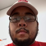 Papichavo from Jersey City | Man | 27 years old | Cancer