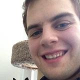 Fivemadvikings from Kent | Man | 29 years old | Sagittarius