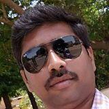Krish from Gudur | Man | 30 years old | Aries