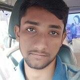 Hari from Gudivada   Man   22 years old   Cancer
