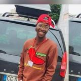 Dorianemenga from Saint-Germain-de-Grantham | Man | 18 years old | Pisces