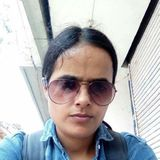 Lucky from Raipur   Woman   30 years old   Libra