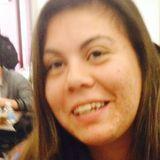 Naenae from Rosemead   Woman   25 years old   Sagittarius
