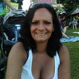 Leighann from Oak Ridge   Woman   39 years old   Leo