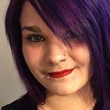 Kim from Greater Sudbury   Woman   26 years old   Libra