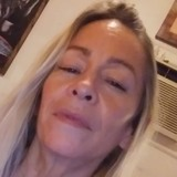 Deauna from Sacramento | Woman | 57 years old | Leo