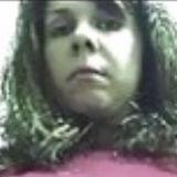 Kedsgirl from Hayward | Woman | 44 years old | Libra