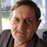 Lucky from Lakeland | Man | 67 years old | Scorpio