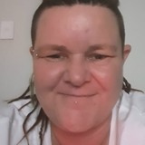 Kimmi from South Brisbane | Woman | 45 years old | Cancer