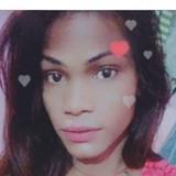 Divyarohit from Aligarh | Woman | 26 years old | Sagittarius