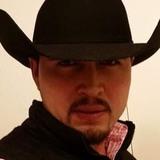 Chino from Oklahoma City | Man | 29 years old | Aquarius