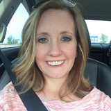Renee from Rapid City | Woman | 44 years old | Capricorn