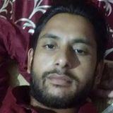 Arnam from Sardhana   Man   27 years old   Libra