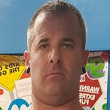 Bigcokcok from Warwick   Man   39 years old   Aquarius
