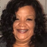 Trina from Vacaville | Woman | 52 years old | Aquarius