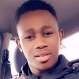 Emmanuel from Villeurbanne | Man | 29 years old | Capricorn