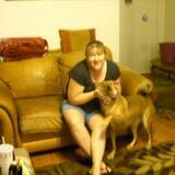 Krystle from Scott City | Woman | 44 years old | Aquarius