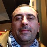 London from Waltham Abbey | Man | 43 years old | Gemini