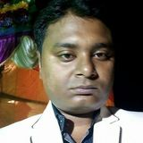 Baban from Barasat | Man | 31 years old | Taurus