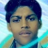Ahirvishal from Gaya   Man   18 years old   Sagittarius