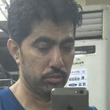 Malikathar from Jeddah   Man   25 years old   Capricorn