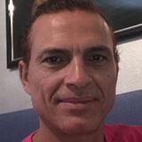 Fanukis from Las Palmas de Gran Canaria | Man | 55 years old | Aries