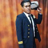 Fino from Jakarta | Man | 32 years old | Virgo