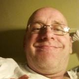 Stephen from Cambridge   Man   54 years old   Scorpio