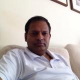 Kennyyz from Kuala Lumpur | Man | 53 years old | Libra