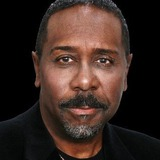 Shaft from Grosse Pointe | Man | 49 years old | Capricorn