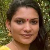 Lokesh from Paris | Woman | 29 years old | Virgo