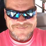 Jeff from Greer | Man | 46 years old | Leo
