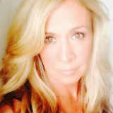 Cmll from Harrisonburg   Woman   44 years old   Taurus