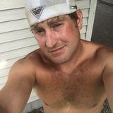 Drake from Lake Norden   Man   33 years old   Aquarius