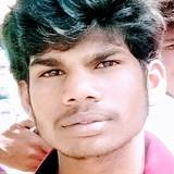Sathish from Harur | Man | 20 years old | Aries