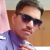 Sajidkhan from Gadhada | Man | 37 years old | Scorpio